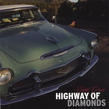 Highway of Diamonds