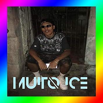 Muito Ice
