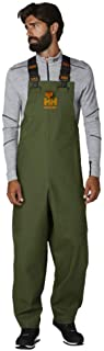 """Helly Hansen, Army Green, S - Chest 36"""" (92Centimeters)"""