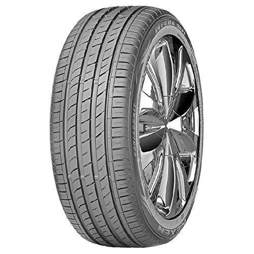 Neumáticos Nexen N Fera SU1 R 195/45 R16 84 W