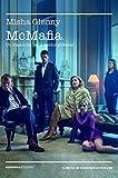 McMafia: Un viaje a los bajos fondos globales (REALIDAD)...