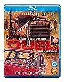 Duel (50th Anniversary Edition) [Blu-ray] [1971]