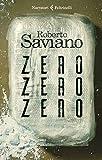 ZeroZeroZero (I narratori)