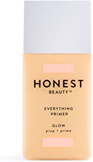 honest everything primer