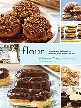 Best flour cafe boston Reviews