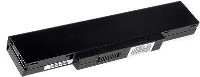Akku f r Nexoc Typ M660NBAT-6 11 1V Li-Ion Schätzpreis : 43,90 €