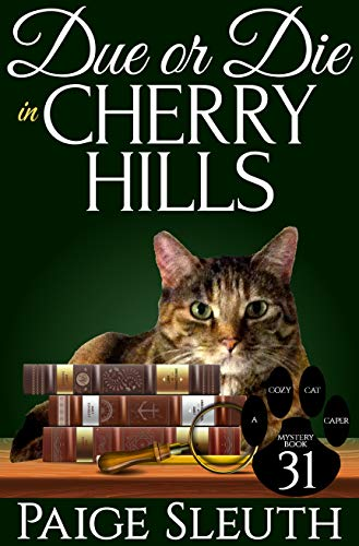 Due or Die in Cherry Hills