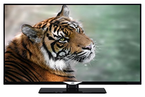 JVC LT-40V54JF Smart-TV