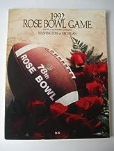 Best pasadena rose magazine Reviews