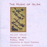 Music of Islam