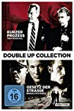 Double Up Collection: Kurzer Prozess -