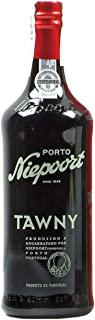 Porto Niepoort Tawny Cl 75