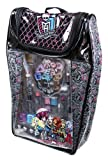 Mochila con Maquillaje Monster High