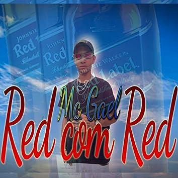 Red Com Red
