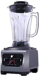 KYL Household Blender Smoothie Personal Portable 5l Large Capacity Household Multifunctional Commercial Breakfast Soymilk Broken Machine Food Machine High Power Juicer Easy to clean
