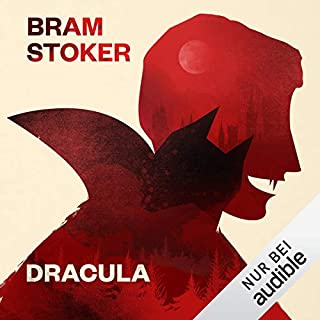 Dracula                   Autor:                                                                                                                                 Bram Stoker                               Sprecher:                                                                                                                                 Nana Spier,                                                                                        Detlef Bierstedt,                                                                                        Erich Räuker                      Spieldauer: 16 Std. und 49 Min.     675 Bewertungen     Gesamt 4,4
