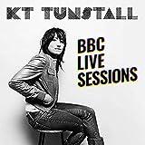 BBC Live Sessions von KT Tunstall