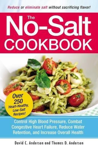 sugar and salt cookbook - 8