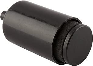 Berkey SPTREP Replacement Filter for GSPRT Sports Bottle