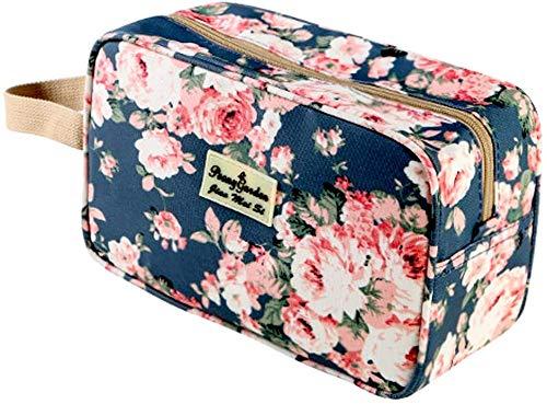 Limirror Beauty case da viaggio