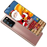 DZWSD SIM de Teléfono Móvil 4G Desbloqueado Gratis,Teléfonos Inteligentes Android,Pantalla HD de 6.6 Pulgadas,18MP+48MP,Negro,Bronce,Blanco,64G,128G.