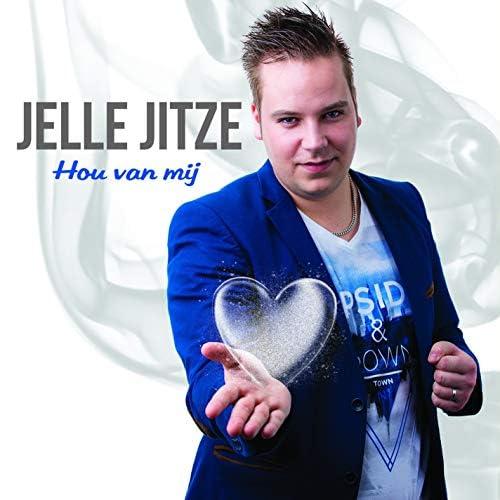 Jelle Jitze