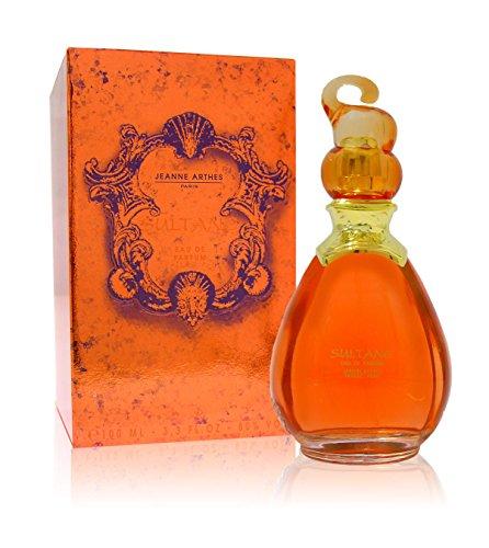 Jeanne Arthes Perfume Sultane – 100 ml
