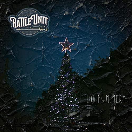 Rattle Unit