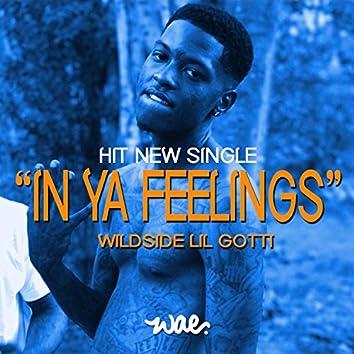 In Ya Feelings