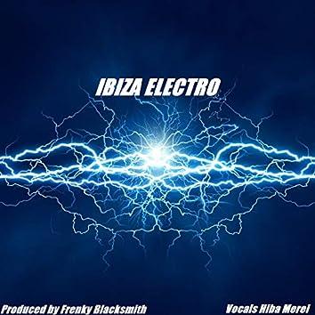 IBIZA ELECTRO