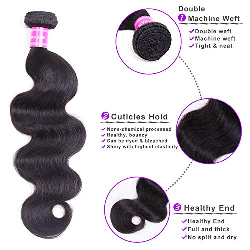 18 20 22 inch weave _image4