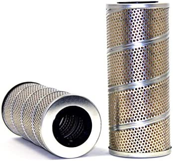 Wix 57415 Vapor Popular shop is the lowest price challenge Canister New Shipping Free Shipping Filters