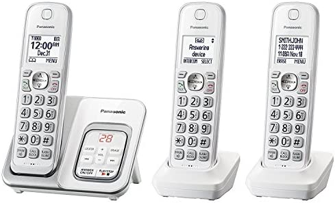 Top 10 Best business phone with headset