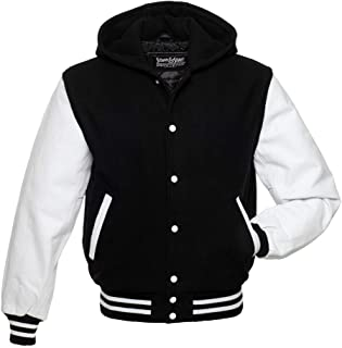 toddler letterman jacket
