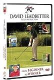 David Leadbetter - From Beginner To Winner [UK Import] - David Leadbetter