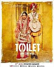 toilet english subtitles