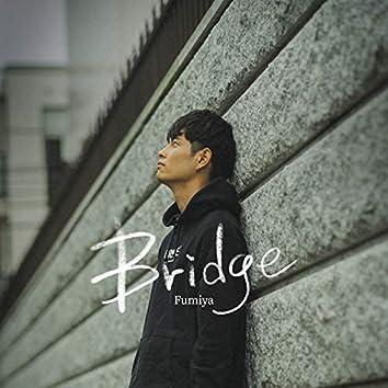 Bridge (English Version)