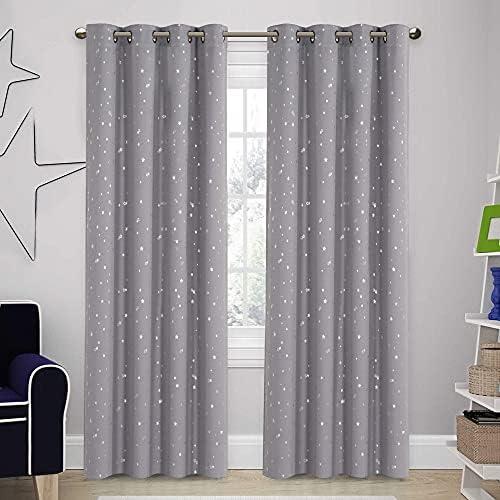 Children room curtain _image3