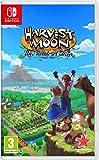 Pouvez-vous imaginer un monde sans tomate, fraise, ou bien encore laitue ? Suite à mystérieuse découverte, vous allez embarquer dans une aventure qui dépassera les frontières de votre village. Harvest Moon: One World dispose d'un tout nouveau moteur ...