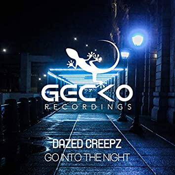 Go into the Night (Radio Edit)