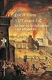 1177 avant J.-C. (POCHES SCIENCES t. 449) - Format Kindle - 9,99 €