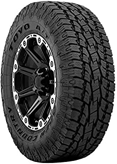 Best toyo open at2 extreme Reviews