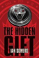 The Hidden Gift (Ross Bentley's Hidden Gift)