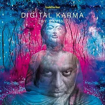 Digital Karma