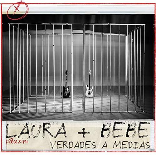 Laura Pausini & Bebe