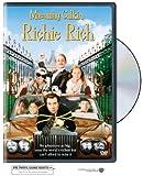 Richie Rich (DVD)