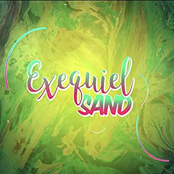Creyente Remix Exequiel Sand (feat. Facu Rodriguez Casal & Nahu Martinez)