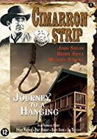 Journey to a Hanging [DVD]