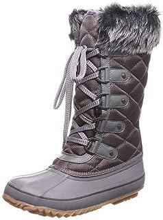 McKinley Boot Womens