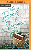 The Book of Summer - Michelle Gable